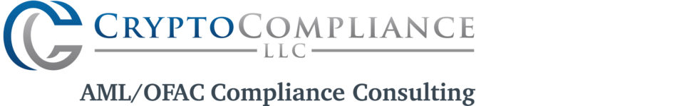 CryptoCompliance, LLC